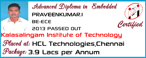 ece core jobs for freshers in chennai